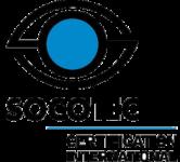 socotec_logo
